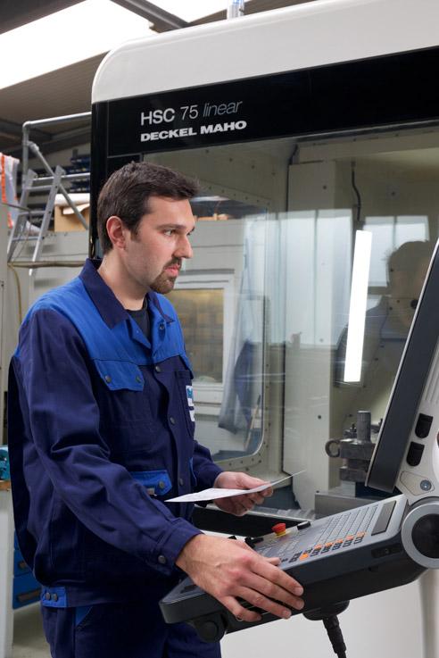 6035werkzeugbau - Werkzeugbau