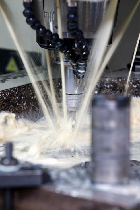 6053werkzeugbau - Werkzeugbau