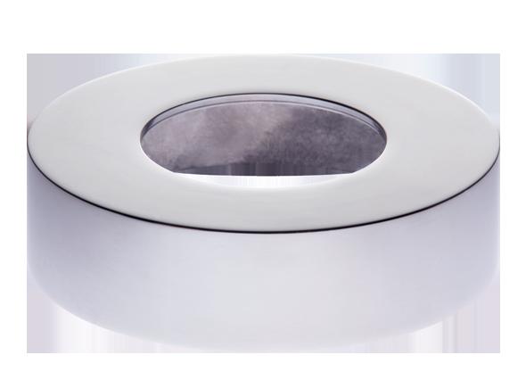 img 2115 frei - Druckguss mit dekorativer Oberfläche
