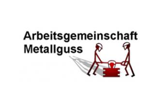 Arge GmbH Logo 225x100 200DPI 9dc61784 - Partner Referenzen