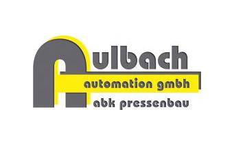 Aulbach Automation 300ppi 1290e59d - Partner Referenzen