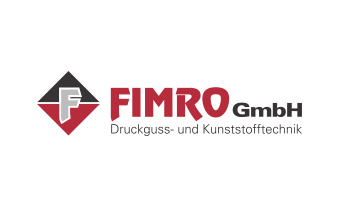 Fimro b425b1a2 - Partner Referenzen