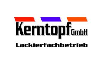 LogoKerntopf ea0e3fa9 - Partner Referenzen