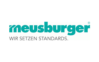 Meusburger1 80db438c - Partner Referenzen