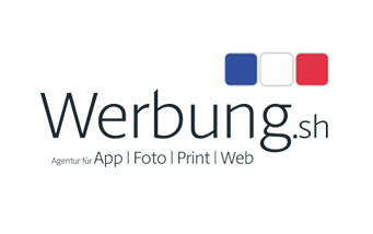 werbungsh 5f275d6d - Partner Referenzen