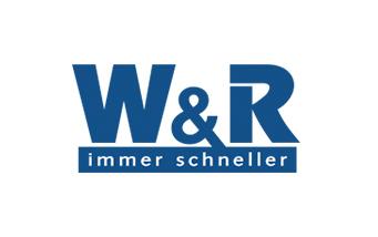 wundr d9d2b583 - Partner Referenzen