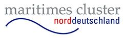 Maritmis Cluster Norddeutschland